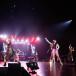 【ライブレポート】ももクロが横浜アリーナで開催の「スタプラ アイドルフェス」で、前代未聞の逆展開ライブを開催?<「ミューコミプラス」presents スタプラアイドルフェスティバル 〜今宵、シンデレラが決まる〜>