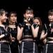 モーニング娘。'20シングル発売記念イベント開催!譜久村「厳しくいきたいなと思います」
