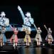 【ライブレポート】たこやきレインボーが横浜アリーナの大会場でで「もうかりまっかー」のコール&レスポンス!?<「ミューコミプラス」presents スタプラアイドルフェスティバル 〜今宵、シンデレラが決まる〜>