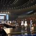 【ライブレポート】エビ中がマラソンライブ?横浜アリーナで開催の「スタプラ アイドルフェス」で「走る」をテーマに全力疾走パフォーマンス!<「ミューコミプラス」presents スタプラアイドルフェスティバル 〜今宵、シンデレラが決まる〜>