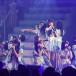 SKE48 井上瑠夏、野村実代ら参加曲『夢の階段を上れ!』が6位にランクイン!昨年から大きくジャンプアップ<AKB48リクアワ2020>