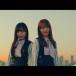 日向坂46 待望の4thシングル表題曲「ソンナコトナイヨ」MVが遂に解禁!
