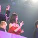 SKE48 松井珠理奈、ソロ曲『赤いピンヒールとプロフェッサー』で24位にランクイン!<AKB48リクアワ2020>