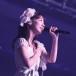 AKB48 柏木由紀、ソロ曲『夜風の仕業』で美声を響かせる<AKB48リクアワ2020>