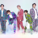 神コレプロデュース「Groovy Day」に超特急、清水翔太の出演が決定!