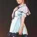 SKE48 鎌田菜月がダジャレ選曲で『寡黙な月』を届ける!「毎回タグ付けしてくるので応えてみようと思って」<SKE48選抜メンバーコンサート>