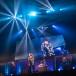 【ライブレポート】東京オートサロン2020のスペシャルライブに宮川愛李が生バンドをバックに初のシングル曲『Sissy Sky』を熱唱!