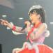 HKT48 田中美久、矢吹奈子への思いを手紙で綴る「最高の相棒」<田中美久ソロコンサート>