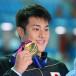 「東京2020オリンピック」TBSの放送競技が決定!安住アナが総合司会を担当