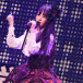 SKE48 末永桜花、振りほどいた髪をなびかせ『MARIA』を熱唱!<SKE48選抜メンバーコンサート>