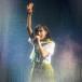 【ライブレポート】AKB48 小栗有以が2回目のソロコン開催!『巻き返しの章』の先頭に立つ決意語る「何があってもポジティブに」<小栗有以ソロコンサート>