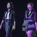【ライブレポート】SKE48 メンバー19人連続ソロコーナーも登場!「箱推し」の神髄を見せたコンサート!<SKE48選抜メンバーコンサート>