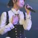 SKE48 惣田紗莉渚が『枯葉のステーション』をセンチメンタルに届ける<SKE48選抜メンバーコンサート>