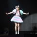 【ライブレポート】SKE48 末永桜花、満開の桜が咲いた感動のソロコンサート開催!「私をアイドルにしてくれてありがとう」<SKE48選抜メンバーコンサート>