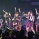 NMB48 吉田朱里が自身最大級のセクシーパフォーマンス!「前の人と目が合わせられなかった」<AKB48グループ TDCホールライブ祭り>