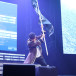 三代目JSB:山下健二郎主催イベント「山フェス」で漁師に扮して登場!<山フェス~山下ベースin横浜アリーナ 2020~>