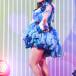 SKE48 浅井裕華、ナゴドの伝説再び。『それでも好きだよ』ソロパフォーマンスに観た「希望」<SKE48メンバー選抜コンサート>
