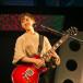 【ライブレポート】新世代・ZARDトリビュートバンドSARD UNDERGROUNDが1stシングル『少しづつ 少しづつ』を熱唱!<東京オートサロン2020>