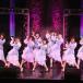 22/7(ナナブンノニジュウニ)、Zepp Tokyoより「無観客ライブ」を生配信!