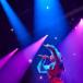 パスピエ、結成十周年を祝した記念ライブを特別編成で披露!