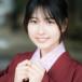 現役女子高生・森嶋あんりが「B.L.T.」に初登場!撮影テーマはドキドキの湯けむりデート