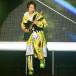 M.S.S Project、満場の熱狂が生んだZepp Tokyo公演をレポート
