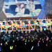 """【ライブレポート】SKE48 高柳明音、""""煽りの神""""が魅せつけた限界突破の最後の全国ツアー!松井珠理奈、須田亜香里らメンバー全員からのサプライズで気付いた""""笑顔""""の意味"""
