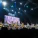 【ライブレポート】SKE48 10期生初ステージに9期の昇格発表も!メンバー全員で贈るバレンタインコンサート【夜の部】開催!
