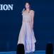 新川優愛、茅島みずき、池田エライザが東京ガールズコレクションのランウェイに登場!<TGC 2020 S/S>