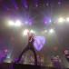 【ライブレポート】SiM、いくつもの切り口から見出すフロア席巻のライブパフォーマンス!<ROCK AX Vol.4>