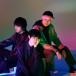 THE SIXTH LIE(ザシクスライ)、ライブツアー愛知公演のゲストを発表