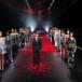 X JAPAN YOSHIKIプロデュースの着物が英ヴィクトリア&アルバート博物館で展示に