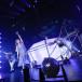 きゃりーぱみゅぱみゅ、中田ヤスタカと驚異のノンストップライブの凄み。新曲「かまいたち」と最新ツアーを発表!