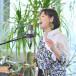 絢香、カバーアルバム『遊音倶楽部~2nd grade~』ジャケット写真・アーティスト写真・収録内容を一挙公開!