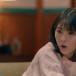 有村架純、浜辺美波が出演のJA共済WEB動画第2弾が公開!