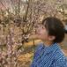 元SKE48 後藤楽々が4月から『ZIP!』リポーターに!「楽しみにしてるね!」「着々と前に進んでるのほんまに嬉しい」