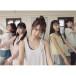 ラストアイドル、最新シングル『愛を知る』各カップリング曲のMVが公開