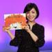 メ~テレアナウンサーが絵本を朗読。公式YouTubeチャンネルで順次配信へ