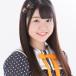 NMB48 最新曲は梅山恋和&山本彩加のWセンター!「たくさんの方にこの作品を届けたい」