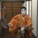 志村けんさん、追悼特集放送へ