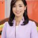 松田聖子がエンディングを担当!テレビ東京「WBS」がリニューアル