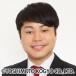 『第2回 美笑女グランプリ』の募集が開始!応援サポーターにNMB48 吉田朱里、ノンスタイル 井上裕介が就任。