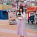 永島聖羅が「Going!」お天気キャスターを卒業「1年間お疲れ様でした」「聖羅ちゃんの未来に幸あれ」とファンからメッセージも
