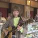 大矢梨華子、「メイプル超音楽」弾き語り作曲旅企画がスタート!