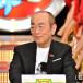 『金スマ』、志村けんさんを偲んで特別番組を放送