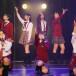 SKE48、今だから届けたい『愛の数』を現チームKⅡで再収録