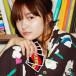 "BALLISTIK BOYZ、葵わかな、ら注目の""ゲームチェンジャー""たちが登場!『VOGUE GIRL』新企画「fresh ENERGY」スタート"