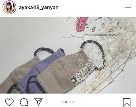 Y01-12.jpg