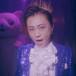氷川きよし、デビュー20周年で初のポップスアルバムが6月9日リリース