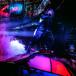 HYDE、最新映像作品にワールドツアーの裏側を詰め込んだドキュメンタリーも収録!<HYDE LIVE 2019 ANTI FINAL>